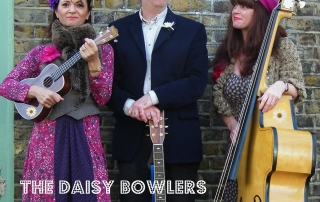 daisy-bowlers